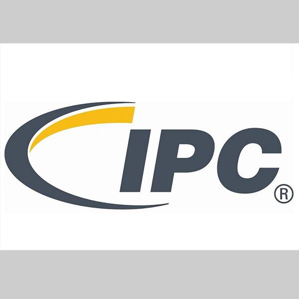 MCPCB IPC Certification