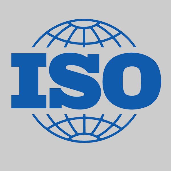 MCPCB ISO Certification