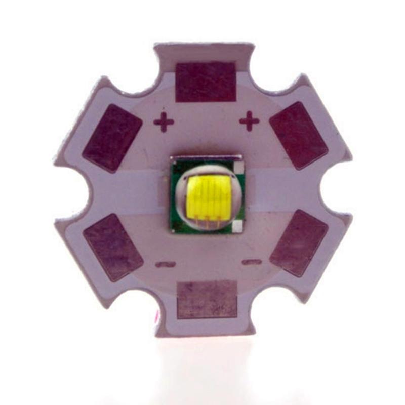 The full Name of Aluminum PCB