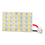 Through-Hole LED circuit maker introduce