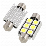 You should know the common sense of LED lighting circuit board assembly industry