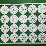 What is LED star PCB and why LED PCB shape a star?