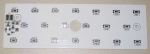 The parameters of PCB for LED bulb you should know