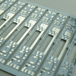 Top 3 benefits of advance LED PCB board