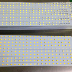 How to follow your LED PCB fabrication project?