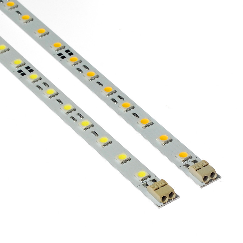 LED tube PCB manufacturing benefit