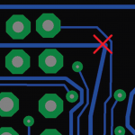 LED PCB board design Guidelines [Part 4]