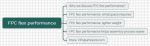 Three important factors of FPC flex performance