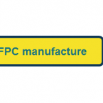 How to circuit pattern exposure during FPC manufacture?