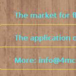 Estimated flexible printed electronics Market Share