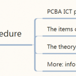 Do you know PCBA ICT(In-circuit Test)?