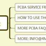 PCBA service FAQ – Frequently asked questions