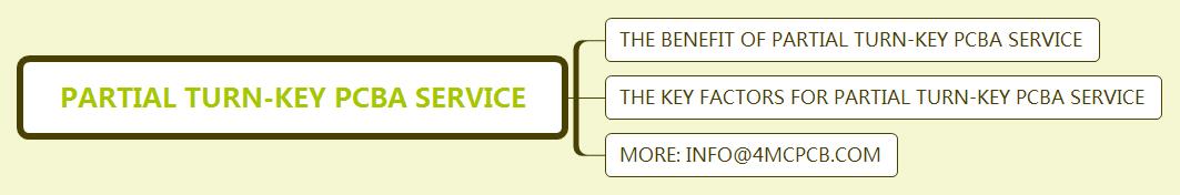 partial-turn-key-pcba-service
