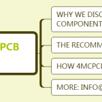 Useful tips about the shipping and marking of PCB components