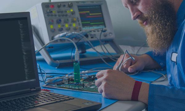 4MCPCB experts: PCBA test introduce