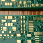 Simple discussion: the advantage of rigid-flexible PCB