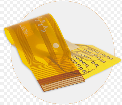 The Advantage of Differ Flex PCB Standard - Single-Sided Flex PCB Standard