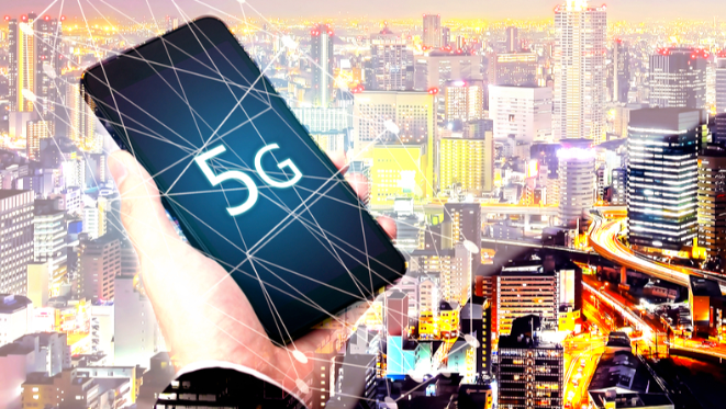 What does 5G mean to the PCB manufacturing world